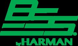 BSS logo.png