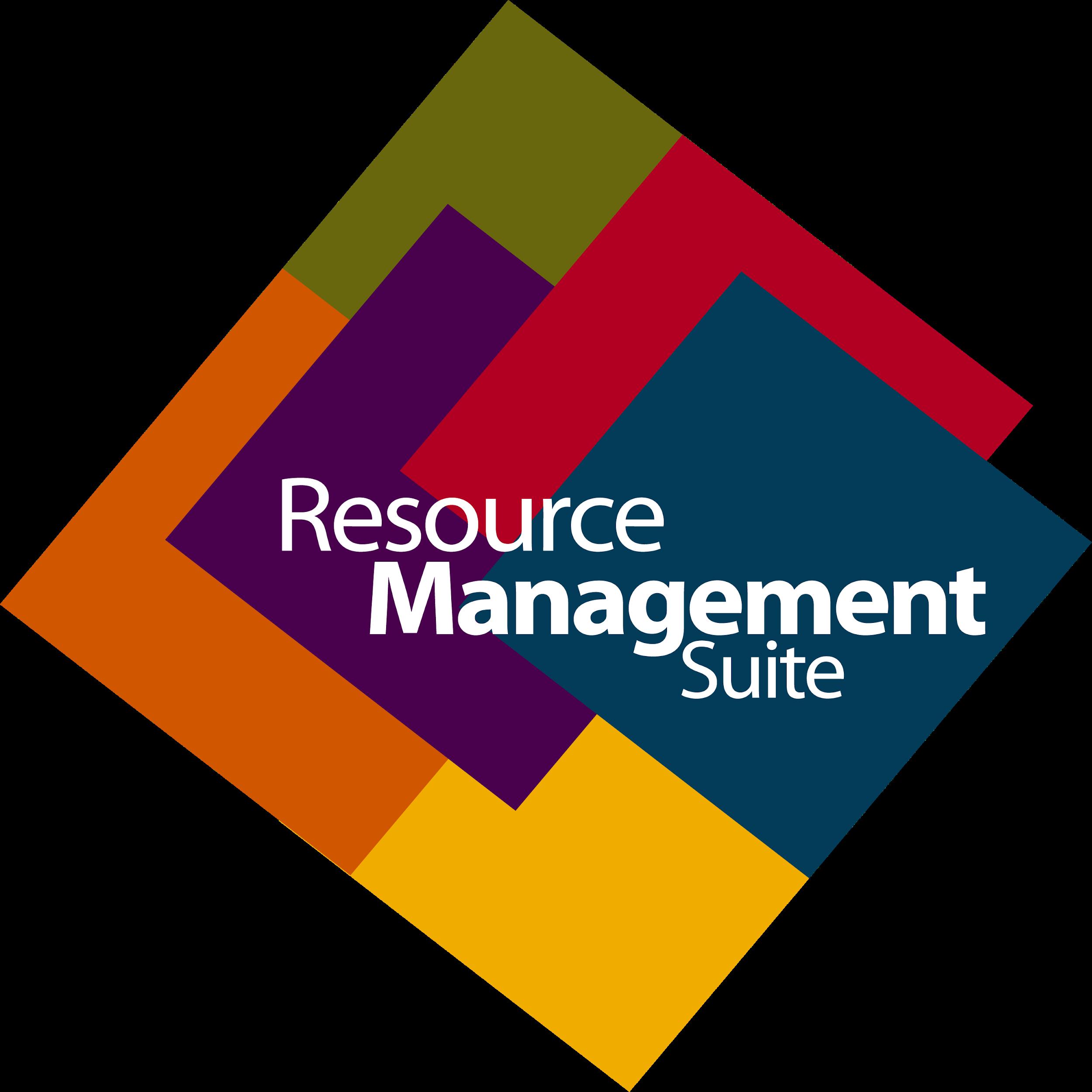 AMX resource management.png