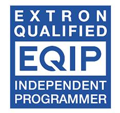 Extron Euip.png
