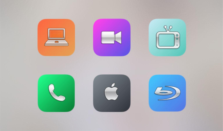 iOS Start.JPG