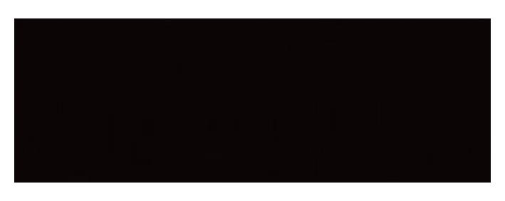 QSC-System-Logo-700.png