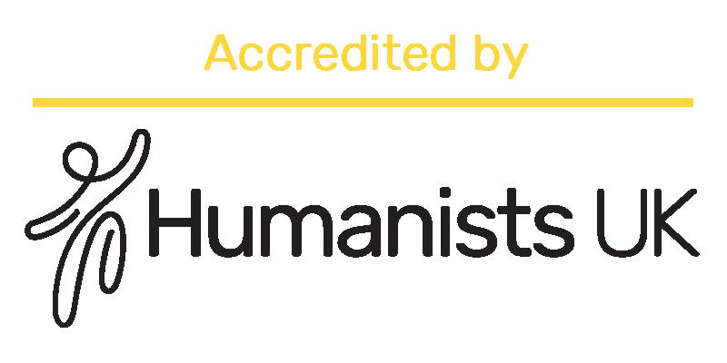 martin-alexander-drake-humanist-uk-logo.png