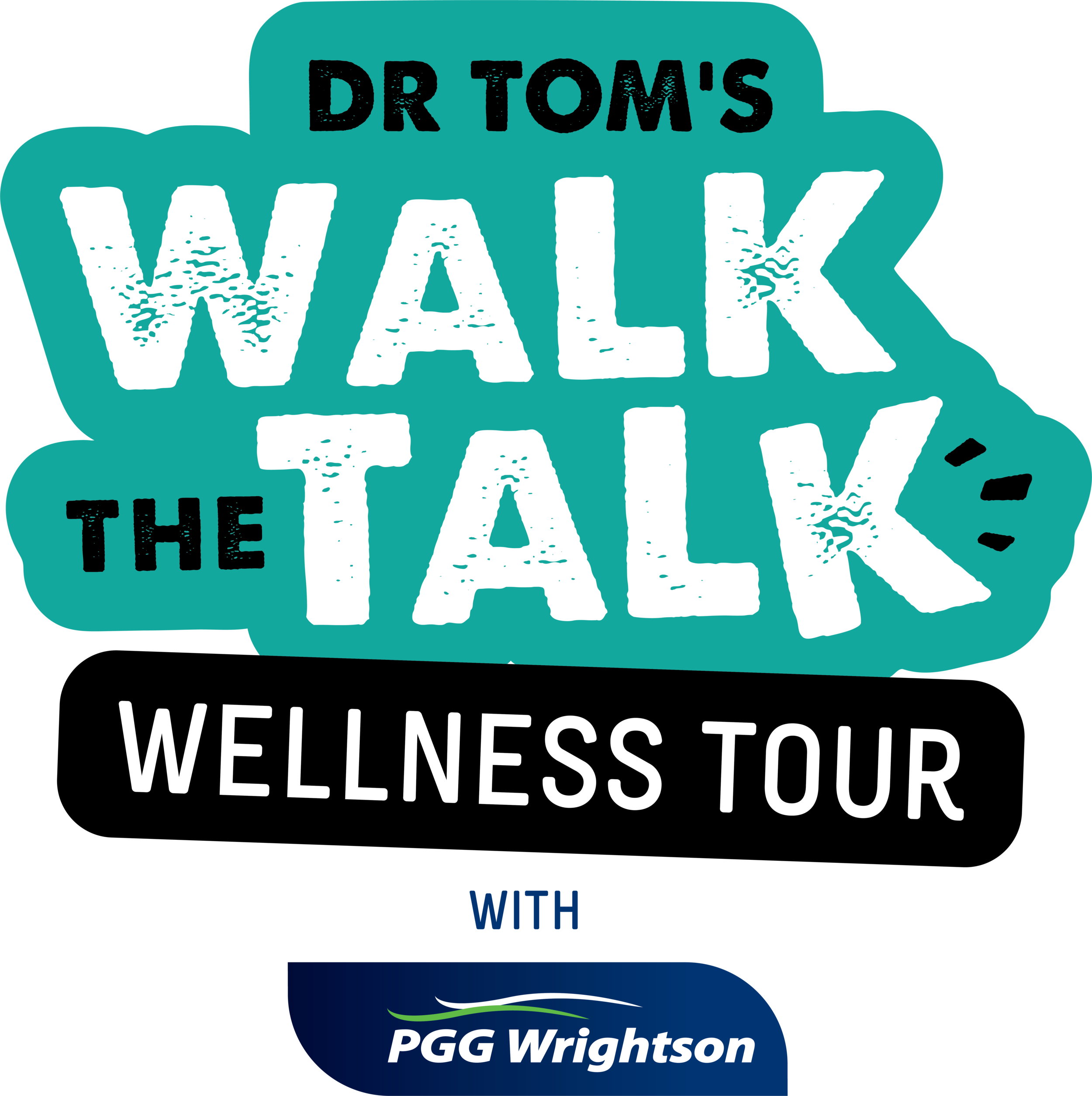 Walk the Talk Logo.png