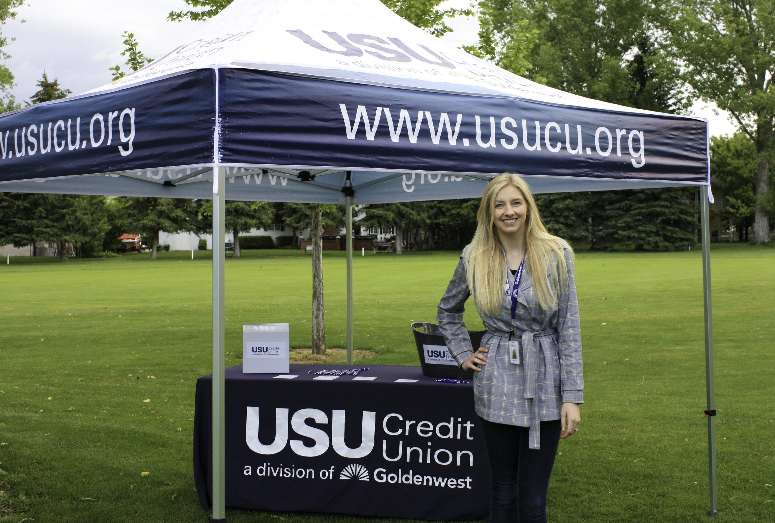 USU Credit Union 1.jpg
