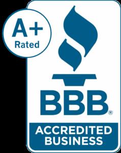 bbb-logo-238x300.png