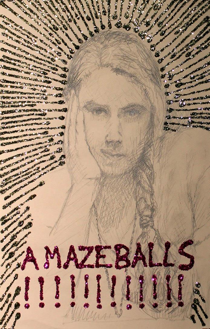 Amazeballs.jpg