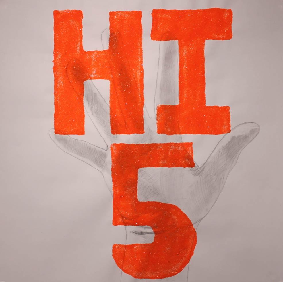 Hi5.jpg
