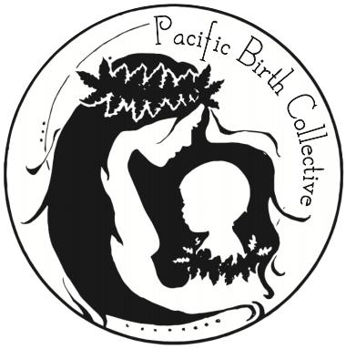 PBC round logo.PNG