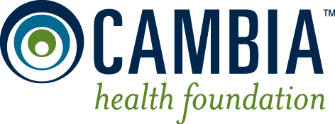 Cambia-Health-Foundation.png