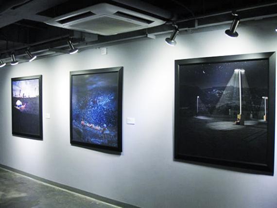 HongKong-3.jpg