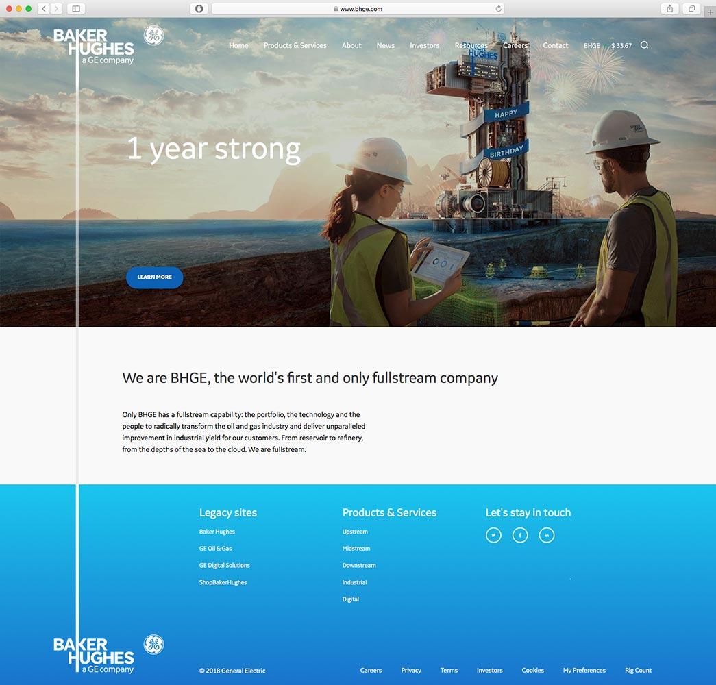 BHGE_Homepage.jpg