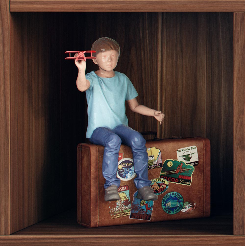 GE_LittleRedRobot_Aviation_Boy.jpg