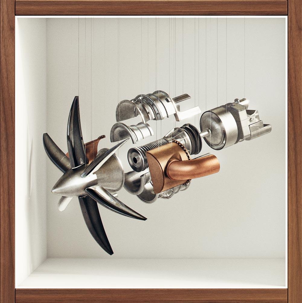 GE_LittleRedRobot_Aviation_Engine.jpg
