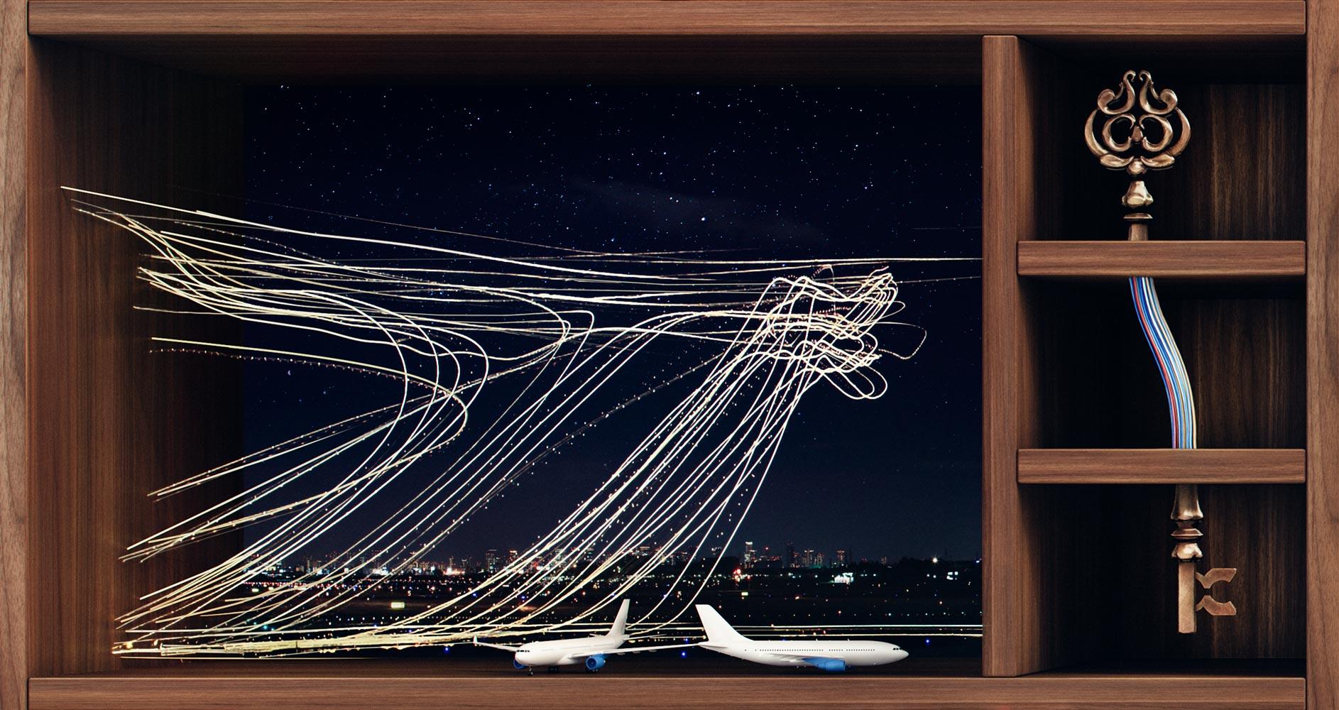 GE_LittleRedRobot_Aviation_FlightPaths.jpg