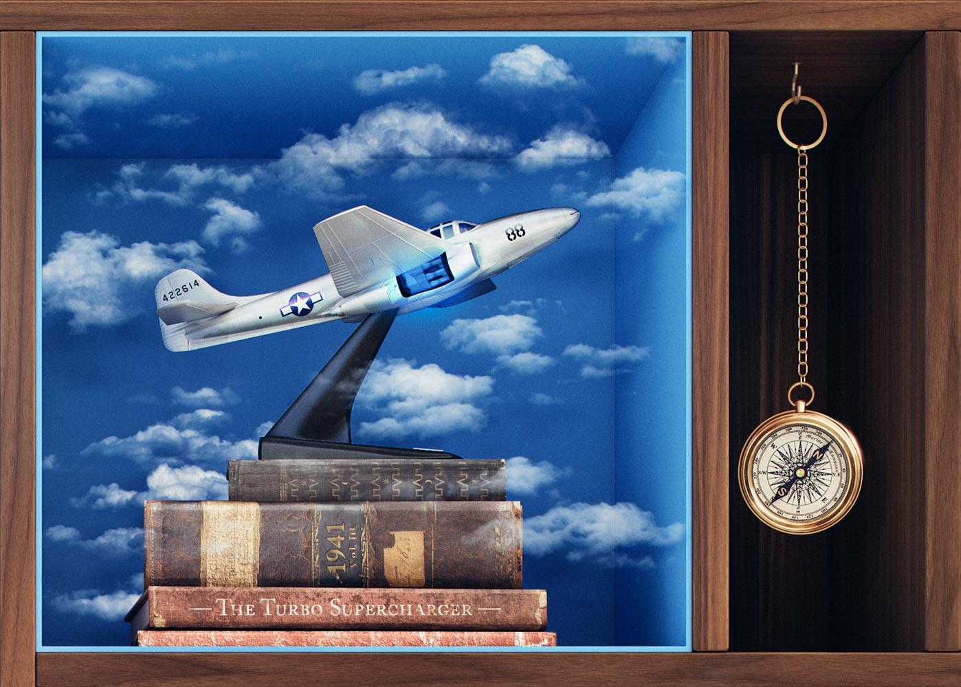 GE_LittleRedRobot_Aviation_ModelPlane.jpg