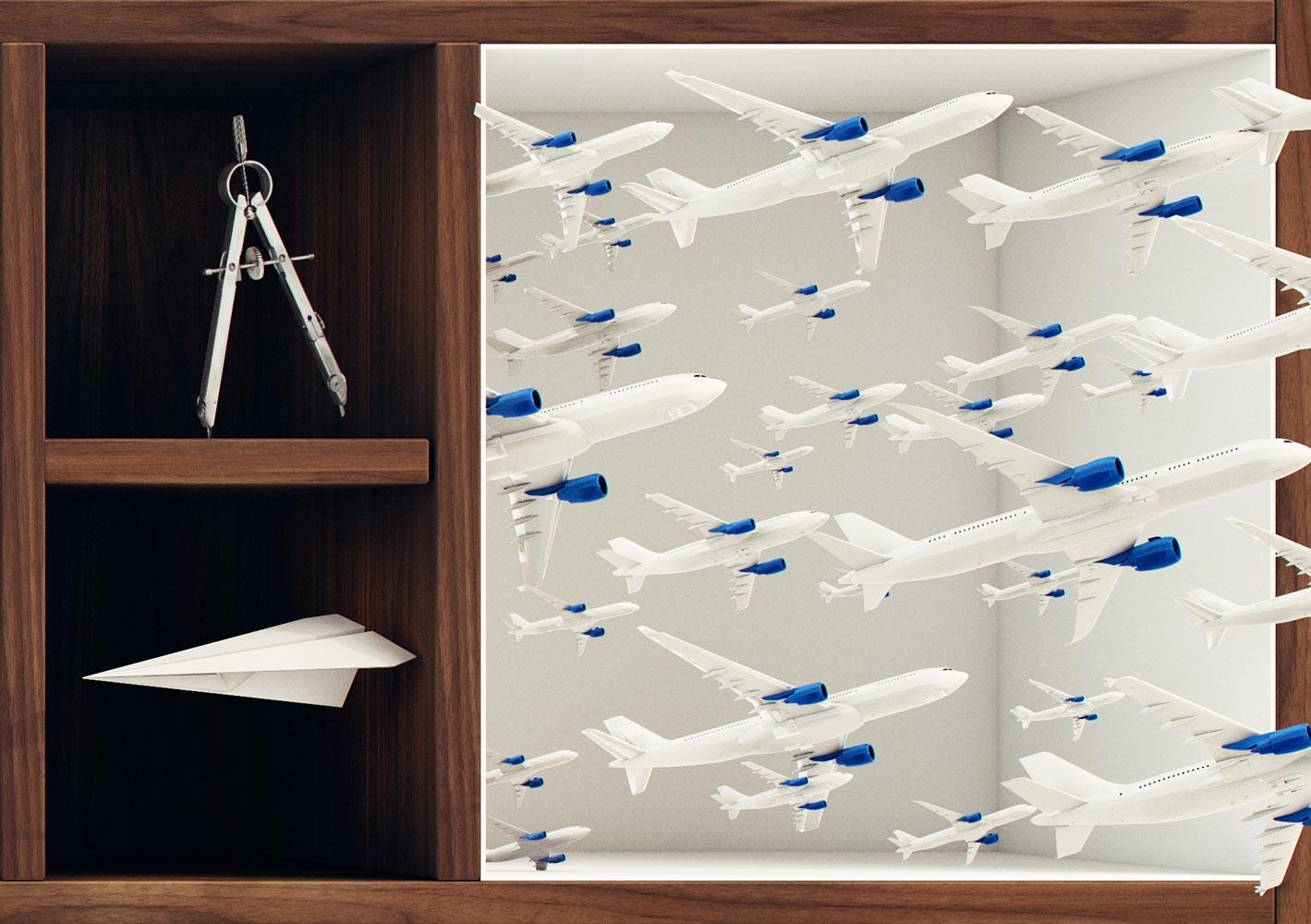 GE_LittleRedRobot_Aviation_Planes.jpg