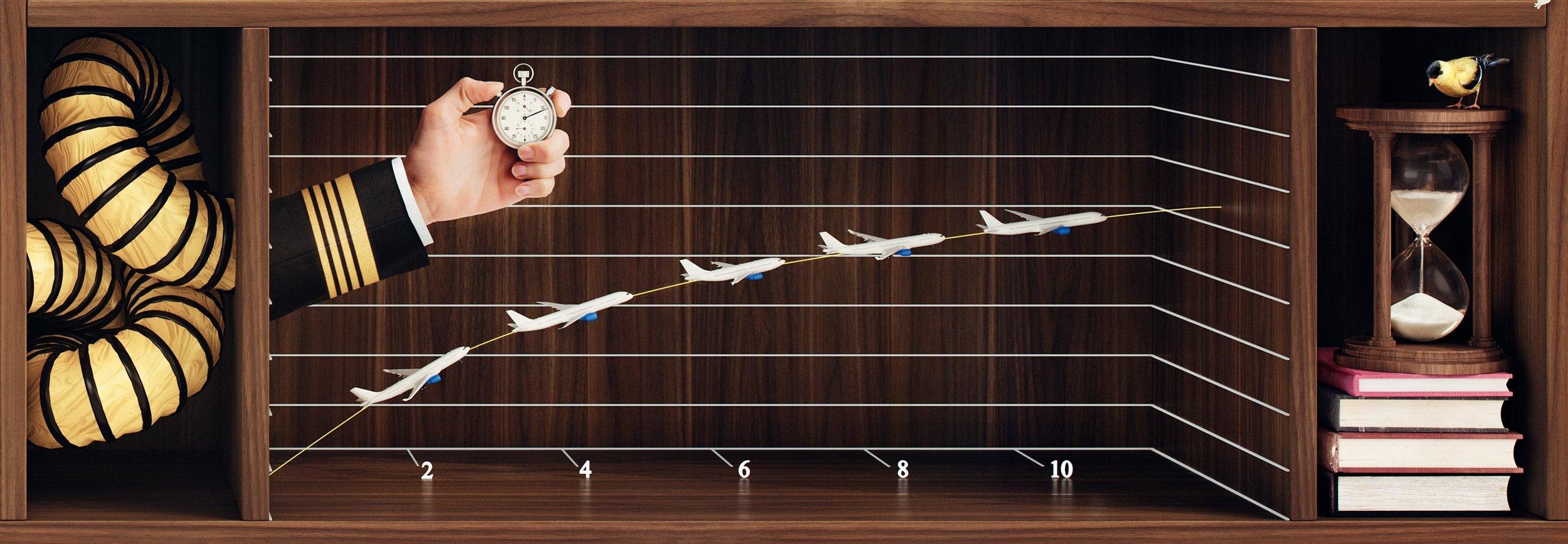 GE_LittleRedRobot_Aviation_Timing.jpg