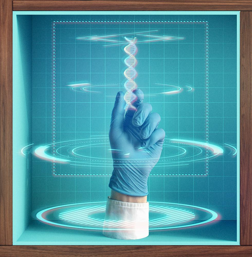 GE_LittleRedRobot_Health_DNA.jpg