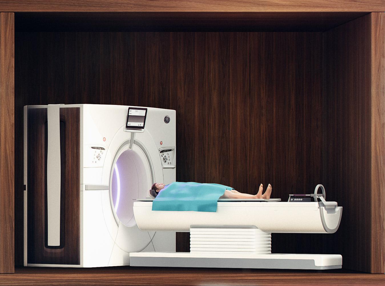 GE_LittleRedRobot_Heath_MRI.jpg