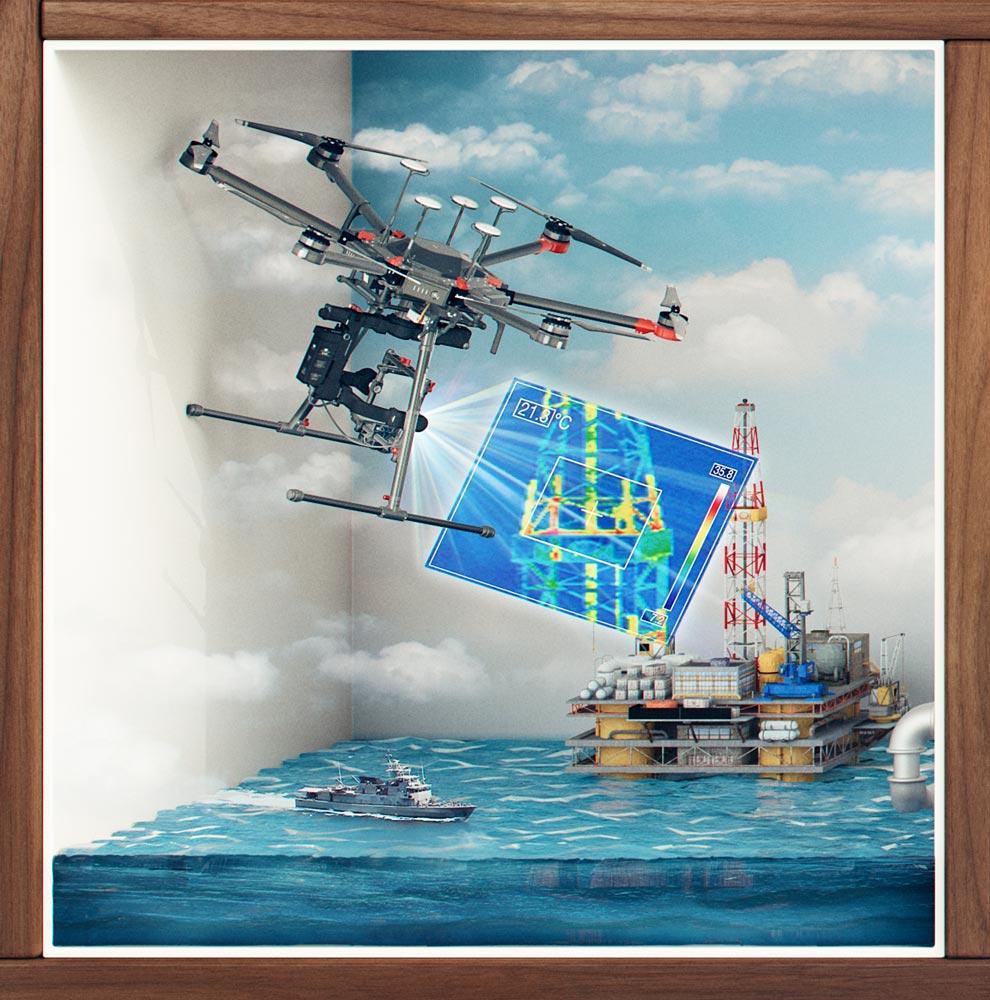 GE_LittleRedRobot_Power_Drone.jpg