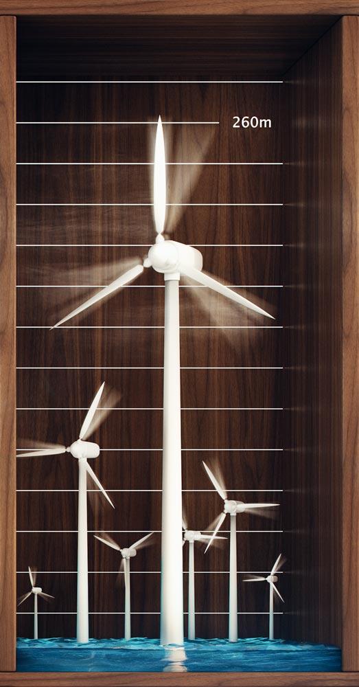 GE_LittleRedRobot_Power_Turbine.jpg