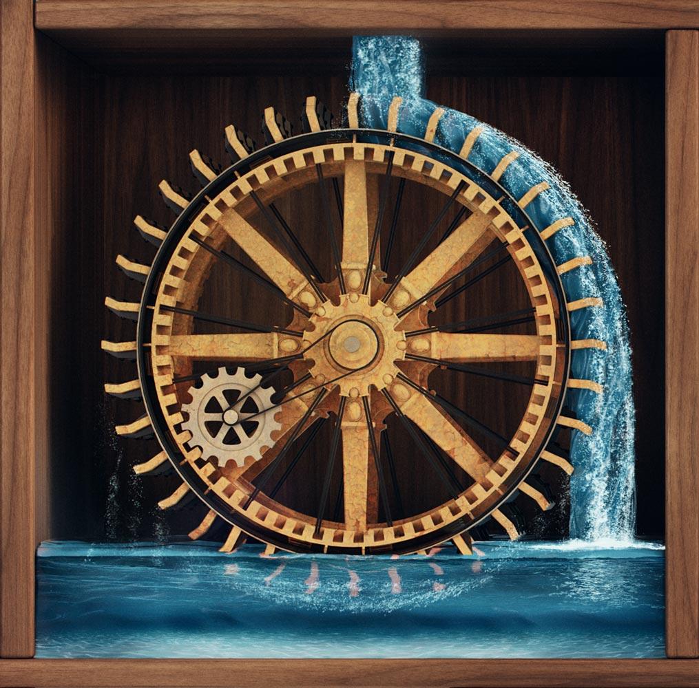 GE_LittleRedRobot_Power_Waterwheel.jpg