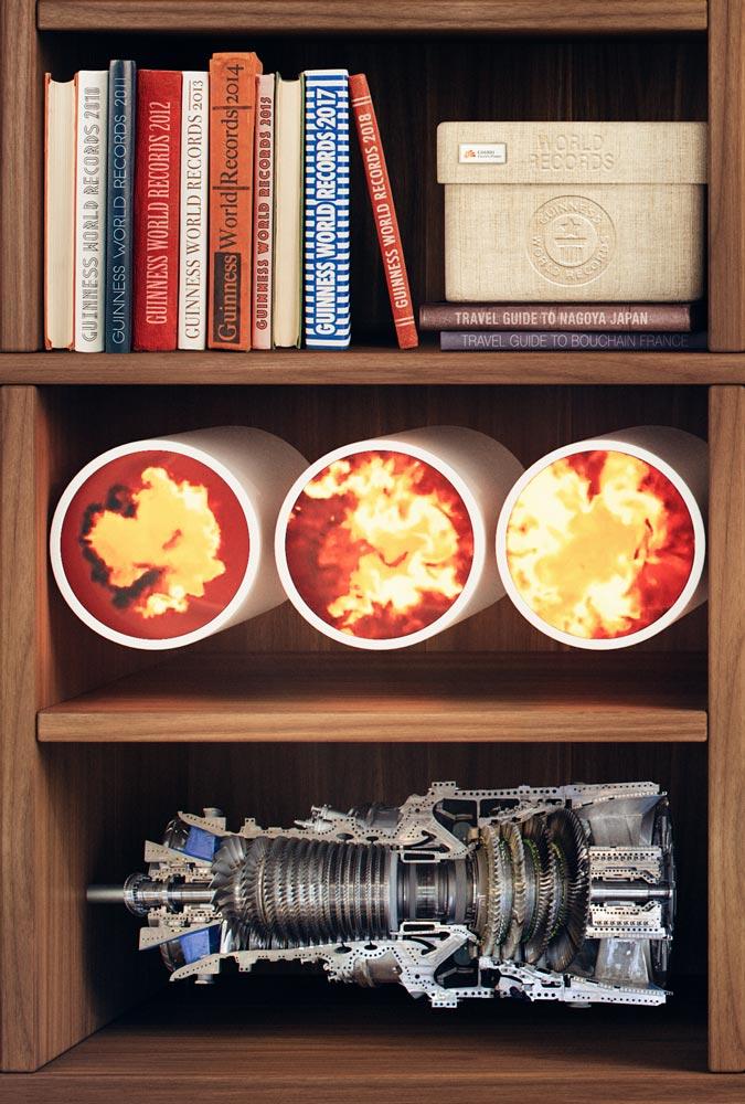 GE_LittleRedRobot_Power_Guinness.jpg