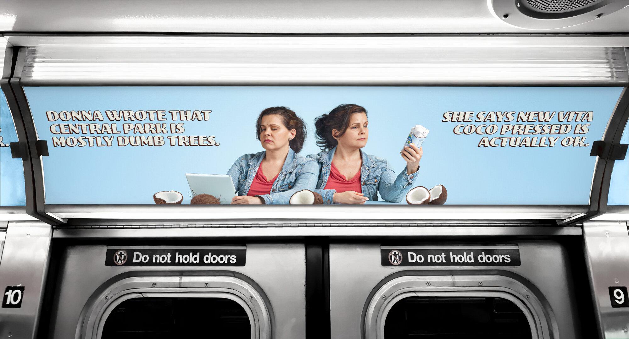 VitaCoco_OOH_Subway.jpg