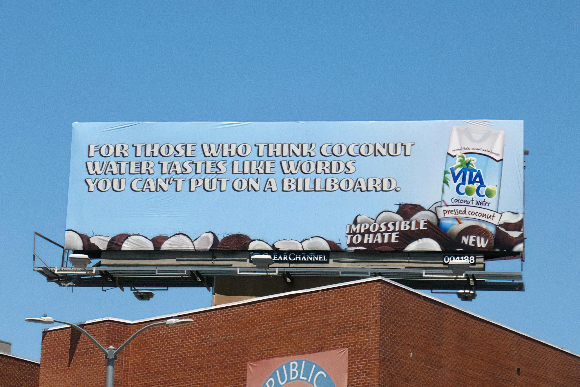 VitoCoco_OOH_Billboard.jpg