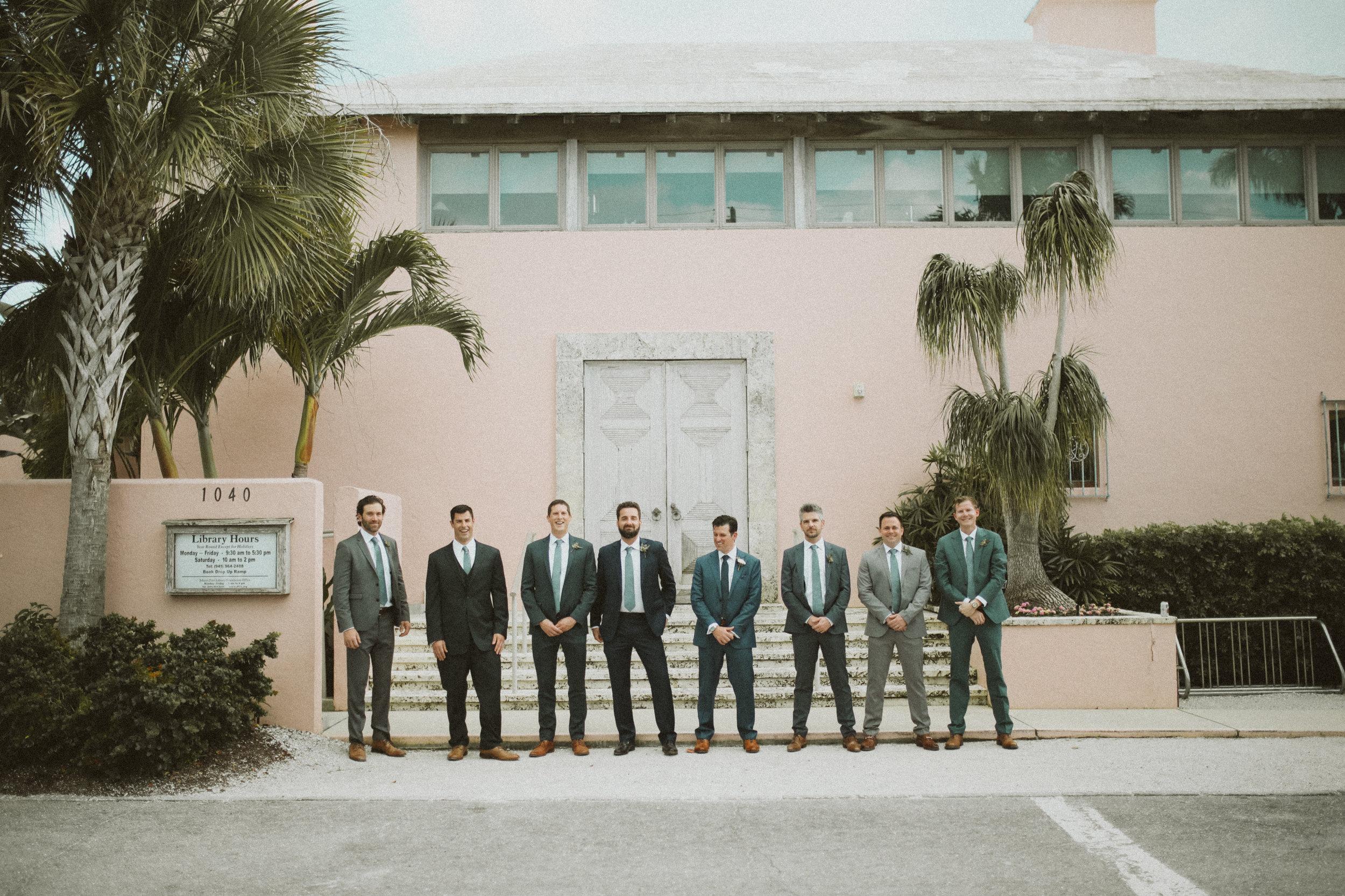sam wedding-9818.jpg