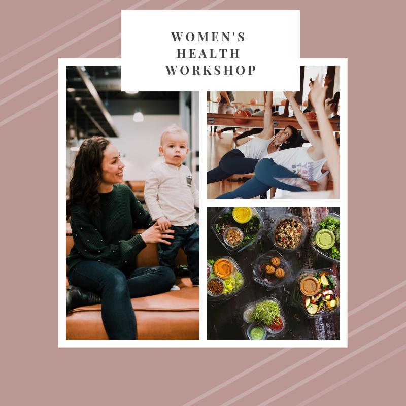 women's health workshop.png