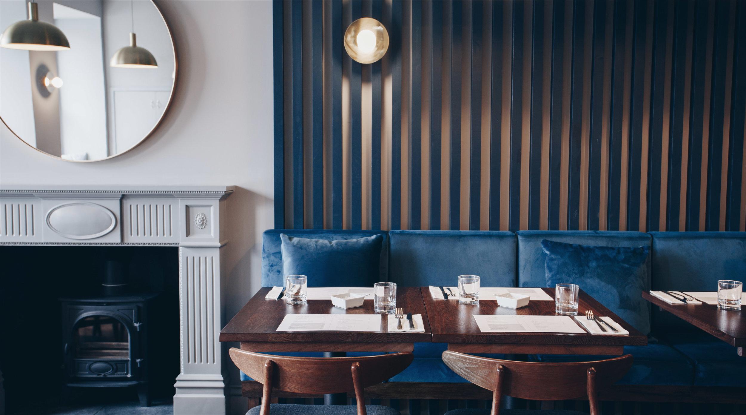 caroy-house_skye_restaurant.jpg