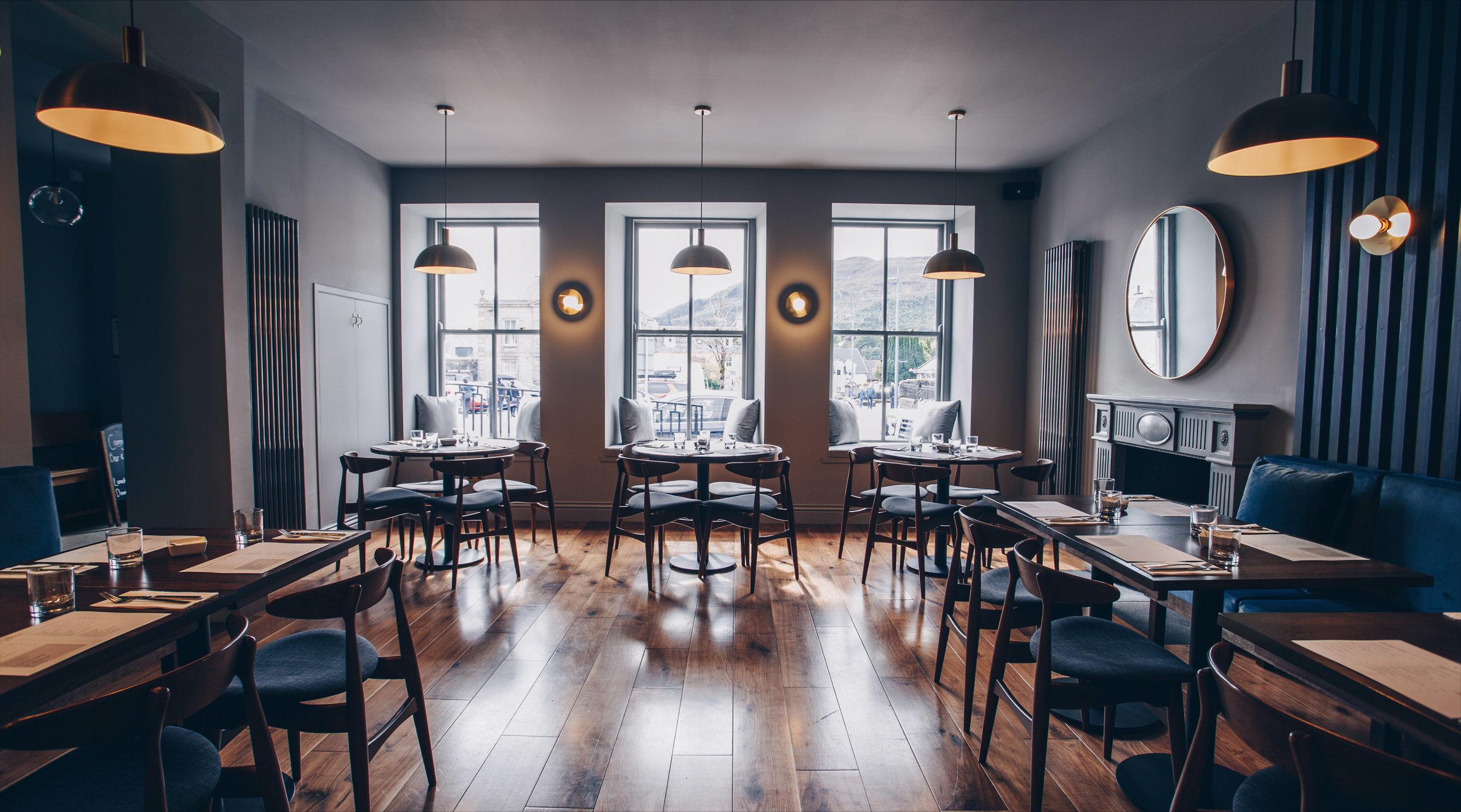 caroy-house_skye_restaurant-dining.jpg