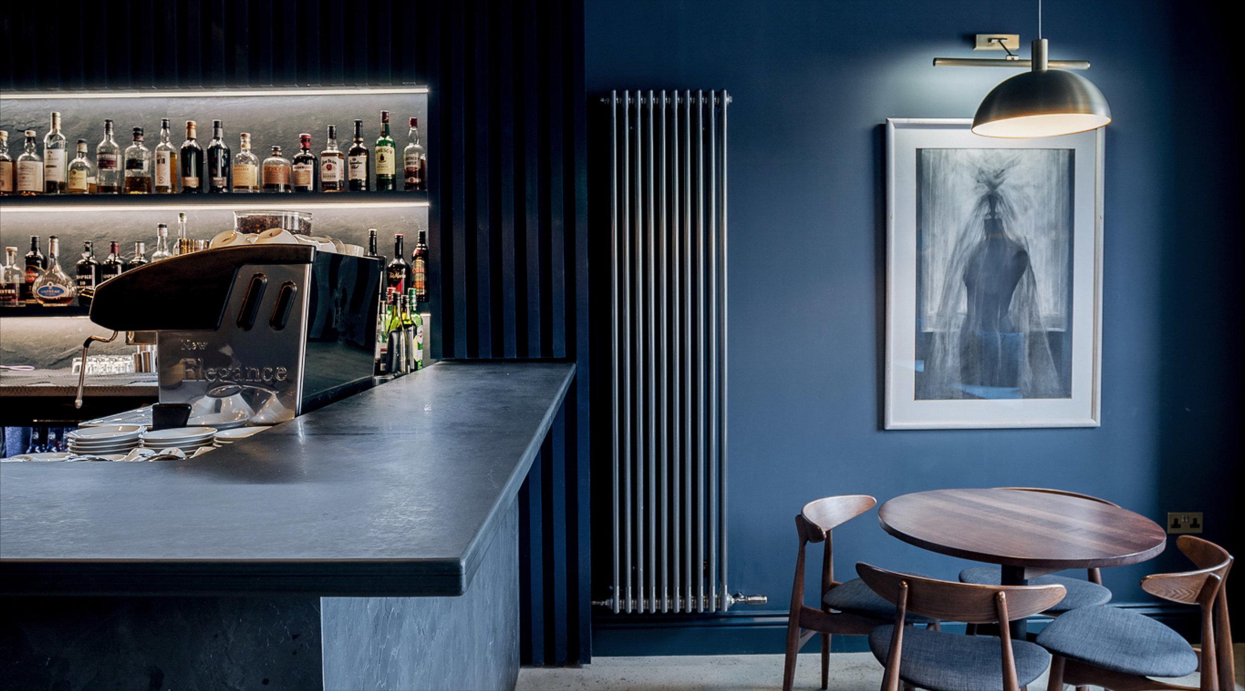 caroy-house_skye_hotel-bar.jpg
