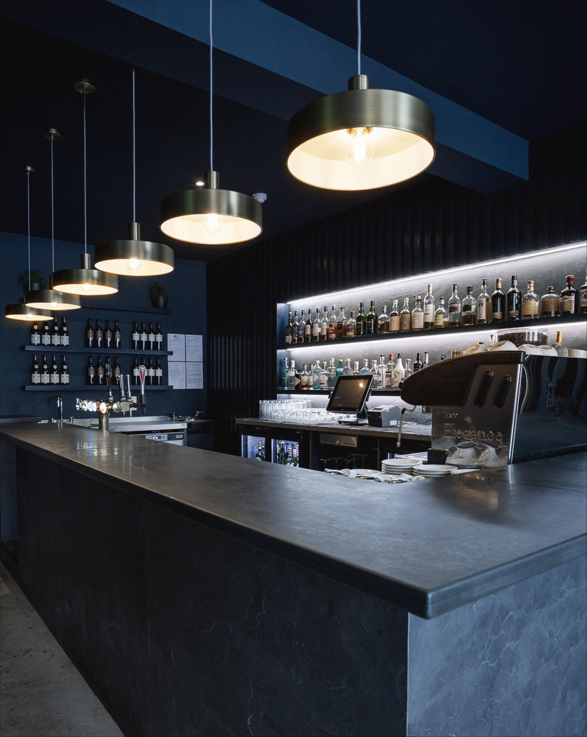 caroy-house_skye_hotel-bar_reservations.jpg