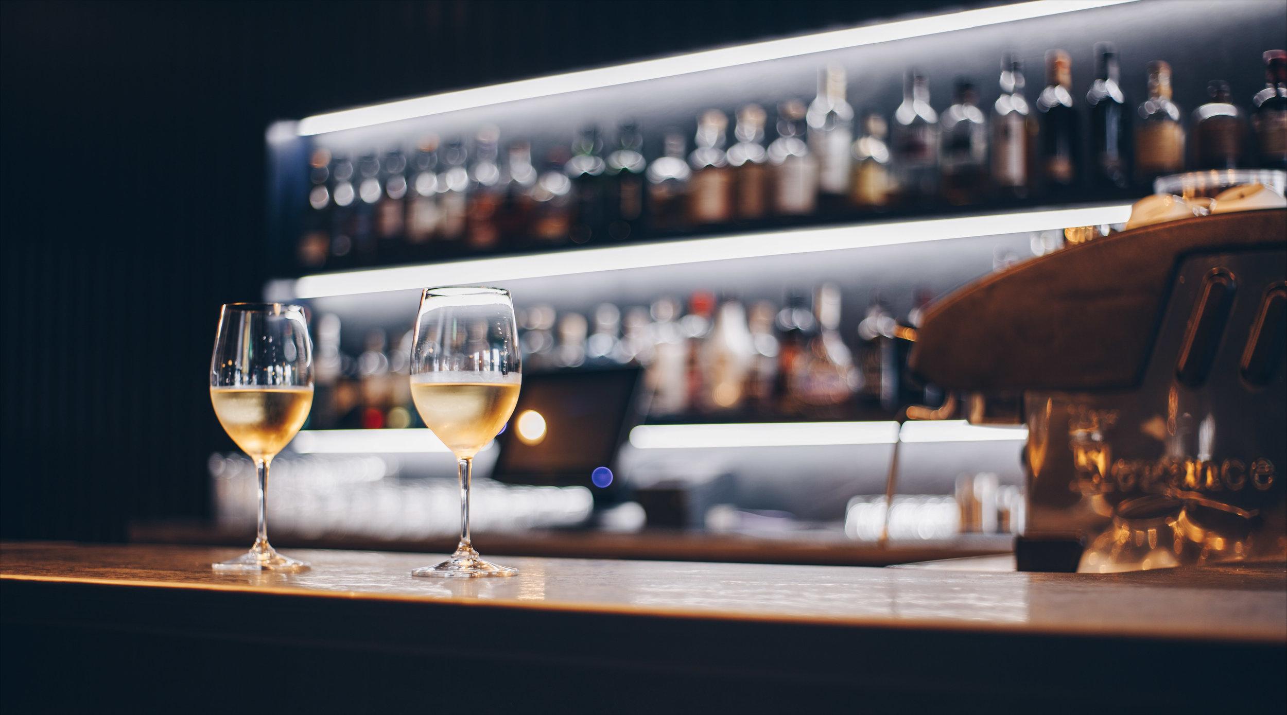 caroy-house_skye_hotel-bar_wine-2.jpg