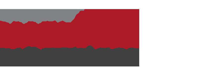 graduate of harvard law school