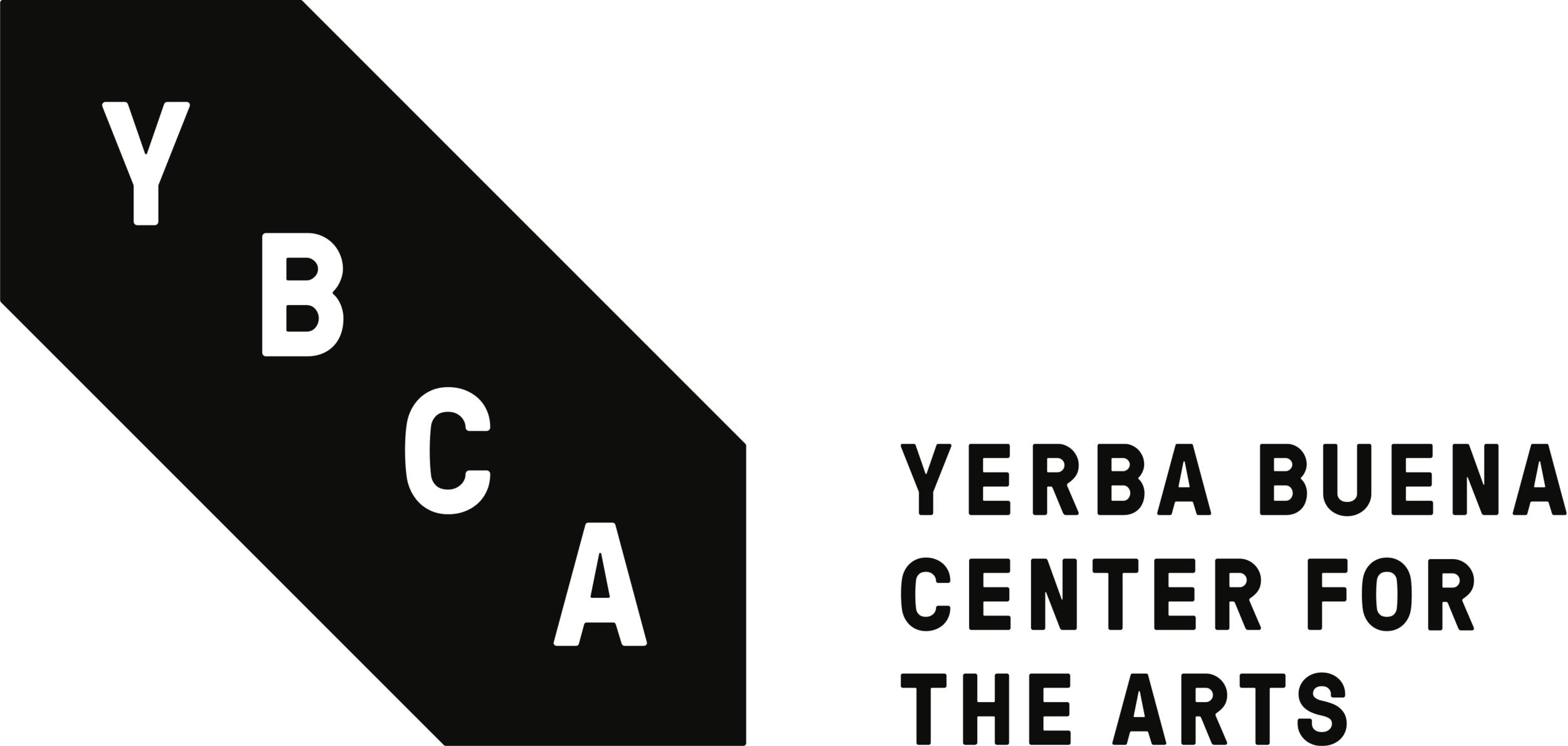 YBCA Logo Lockup.png
