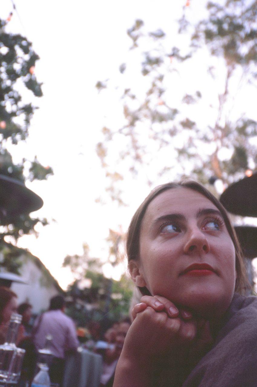 Anna Sergeeva.jpg