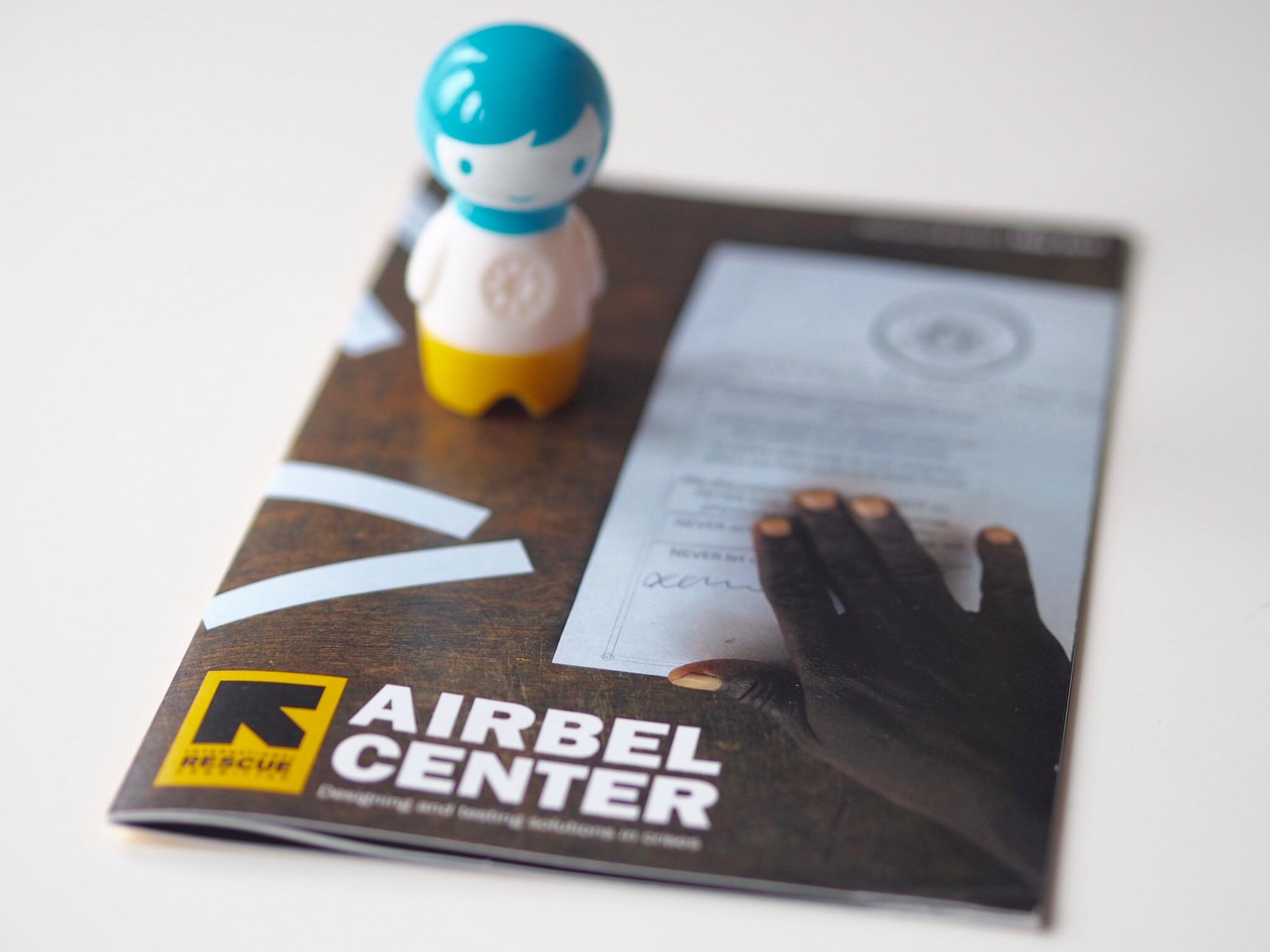 airbell.jpg