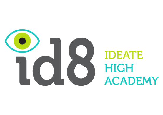 ideate_logo.png