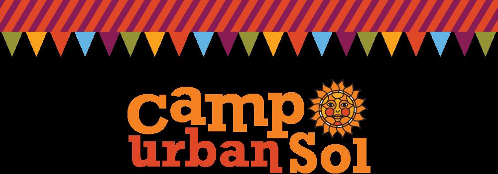 camp_header.png