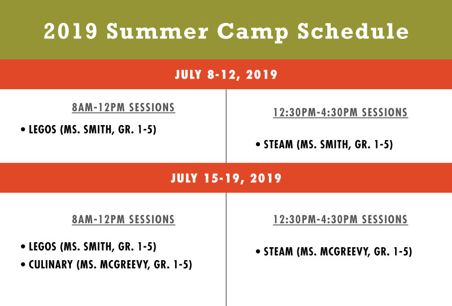 camp_2019_schedule_table_update.png