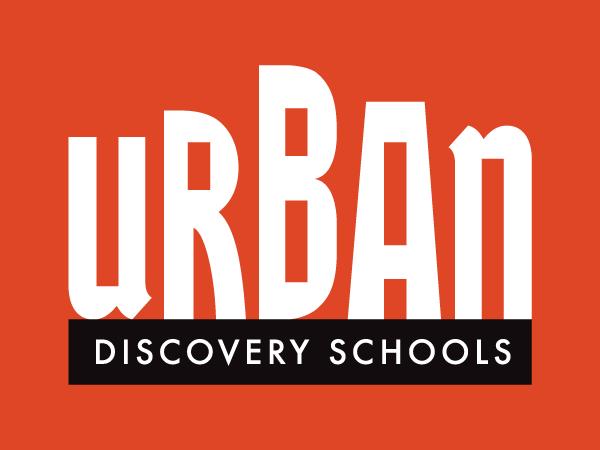 urban_logo_2019.png
