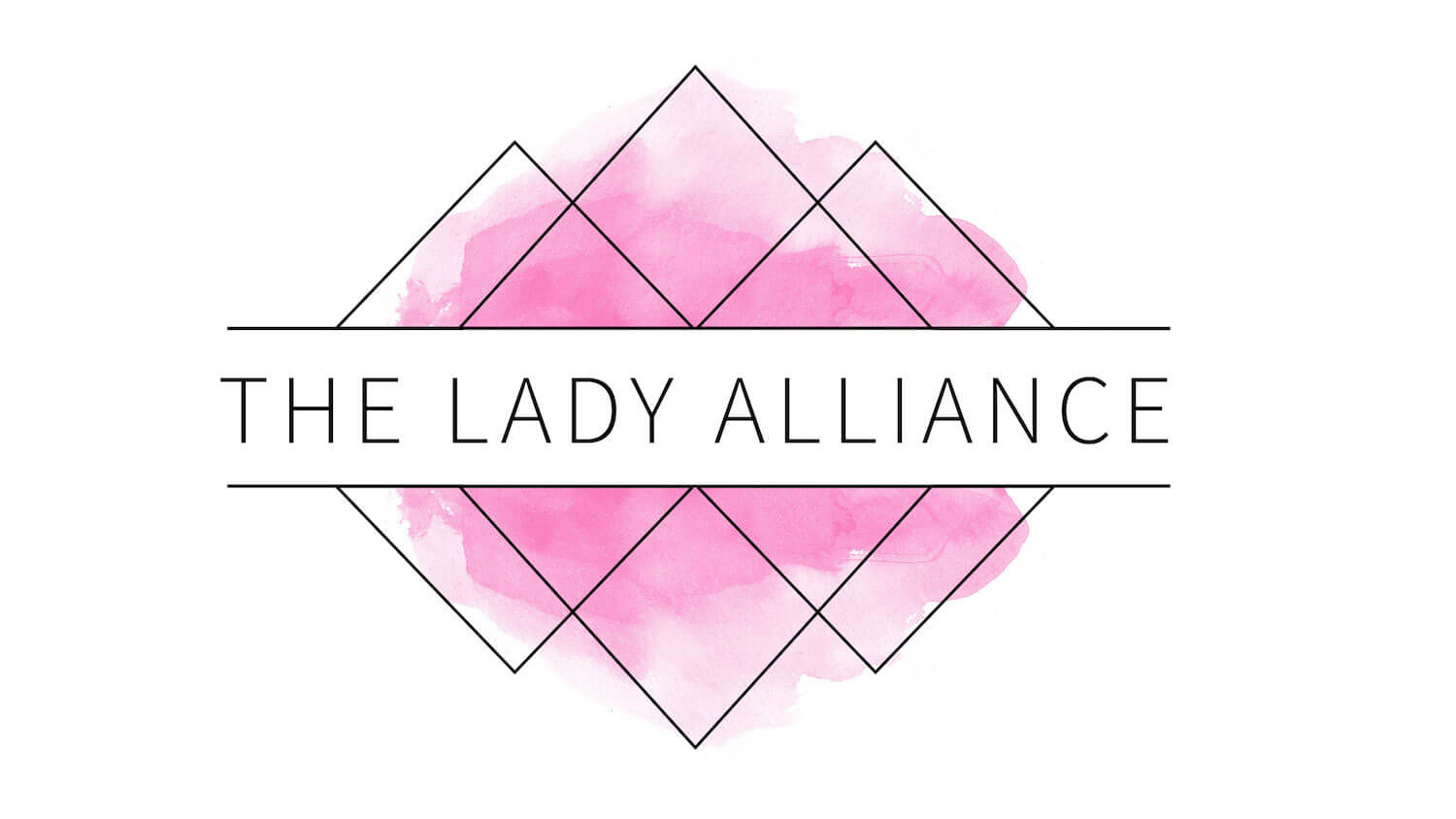 The lady Alliance - The Lady Alliance is a non-exclusive collective of outdoor women looking to break down barriers and empower ladies to get outside.Our goal is to build confidence and community through adventure. We are a highly engaged community looking to encourage and grow, share love and inspiration, and explore this world together.