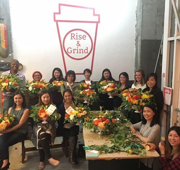 Workshop floral.JPG