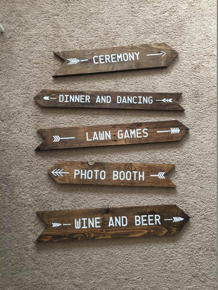 wooden signs.jpg