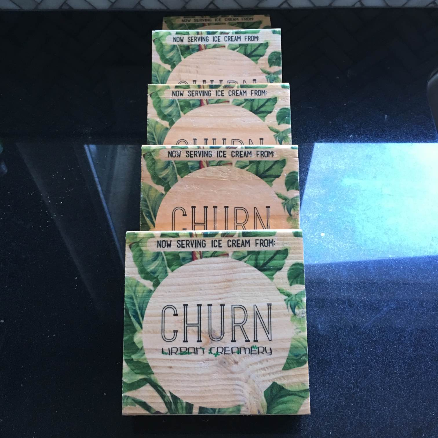 Churn blocks.jpg