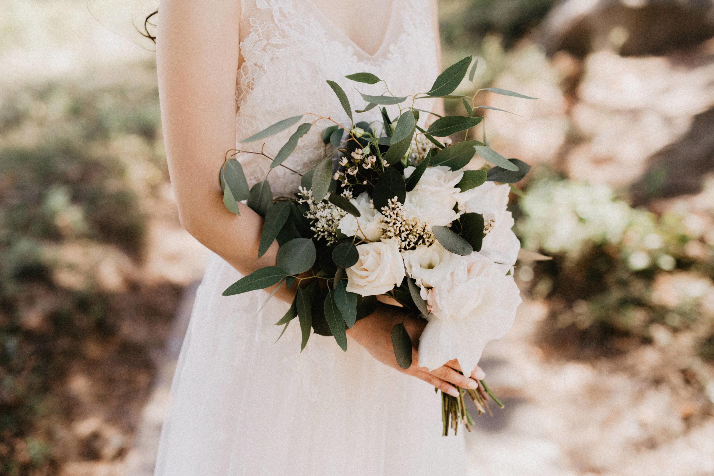 jessicathomas_wedding_eicharphotography304of1222.jpg