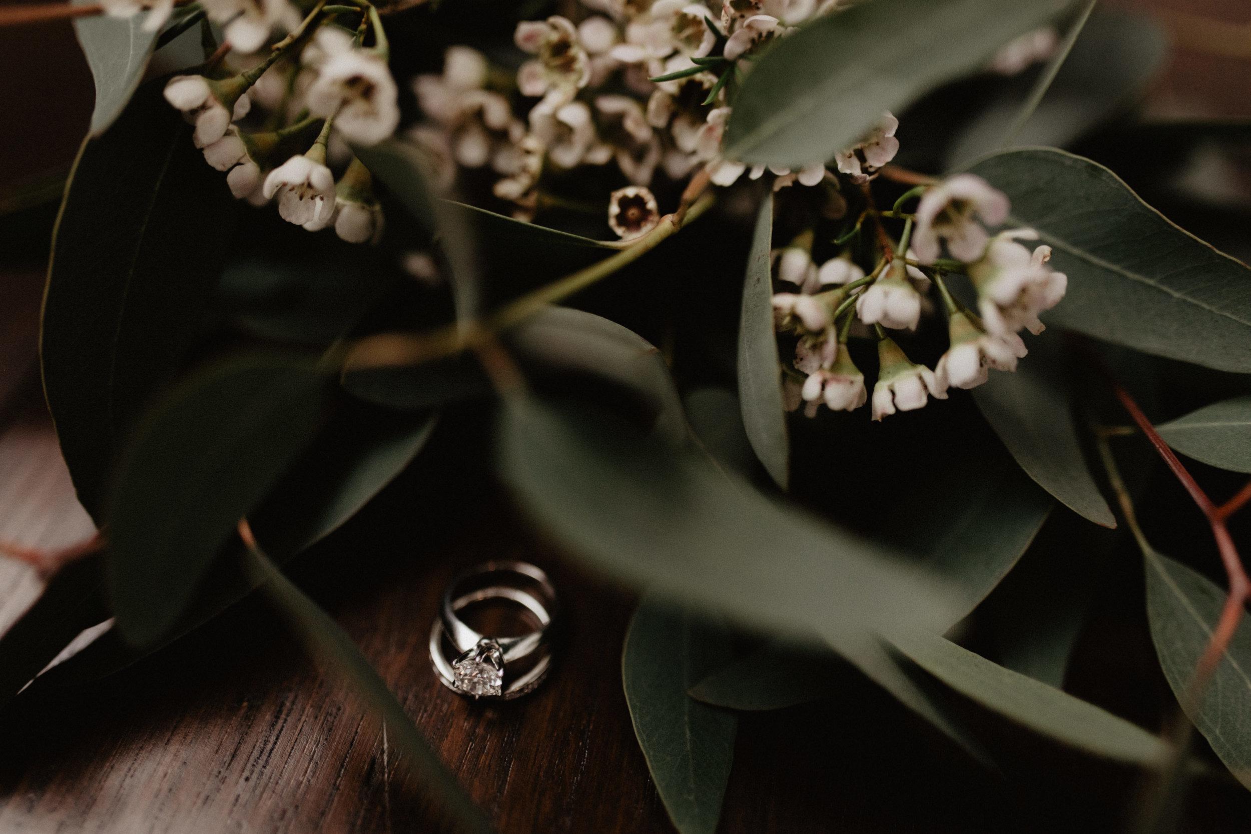 jessicathomas_wedding_eicharphotography54of1222.jpg